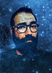 Erhan Mındız