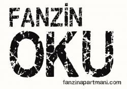 Fanzin Okur