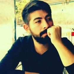 Mustafa Bakır