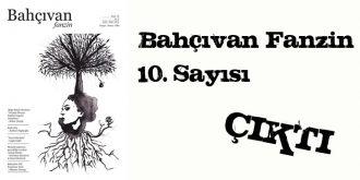 bahcivan-fanzin