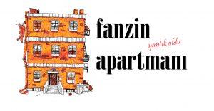 fanzin apartmanı