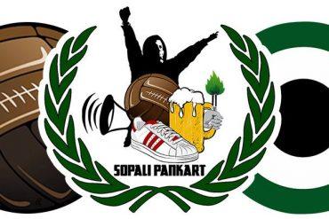 sopalı-pankart-5