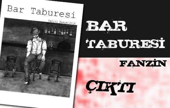 bar-taburesi-fanzin
