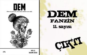 demfanzin11
