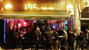 ixir-bar