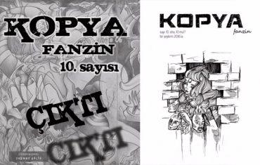 kopya-fanzin-10