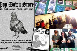pop-down-store-viyana-fanzin-gunu