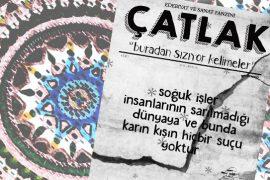 catlak-fanzin-sayi-4