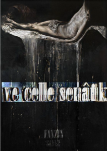 ve-celle-senauk-2-kapak
