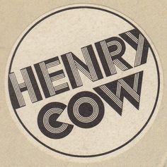 Henry-inek