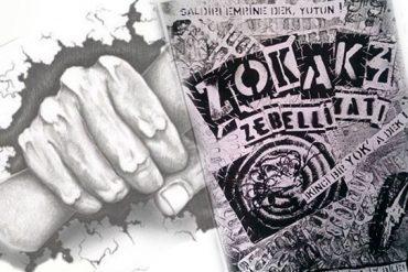 sokak_edebiyatı-sayı-27