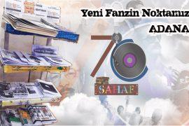 7C-Sahaf-fanzin-apartmani-noktasi