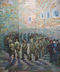 Van-Gogh-Fanzin