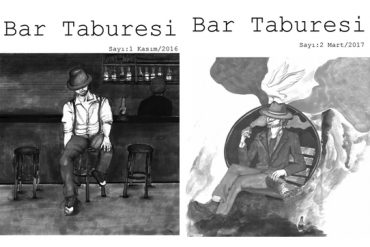 Bar Taburesi Fanzin