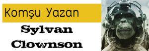 Sylvan Clownson