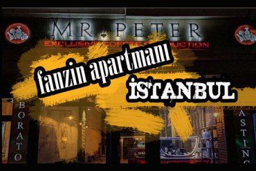 fanzin-apartmani-istanbul