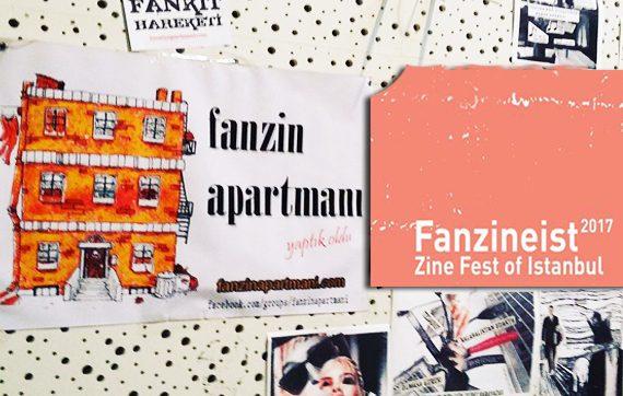 fanzineist