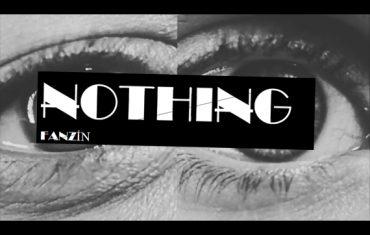 nothing fanzin 1