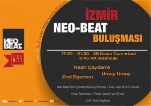 neo-beat opzen3