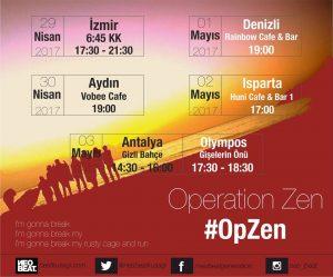 opzen3 neobeat