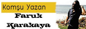 Faruk Karakaya