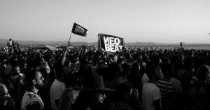 neobeat2