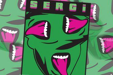Değirmenaltı'nda Sergi, Müzik, Fanzin