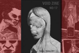 void fanzin