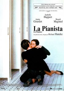 the piano teacher 2