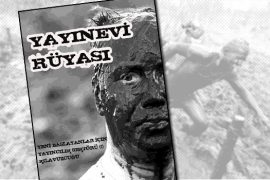 yayınevi_ruyasi