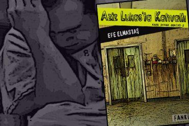 FANKİT: Aziz Lukas'ta Kahvaltı (PDFli)