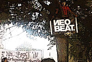 neo beat röportajı