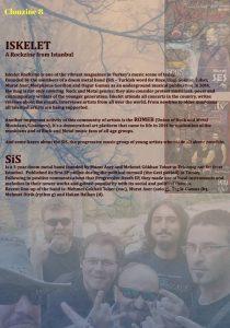 iskelet webzine4