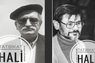 FANKİT: Tatbikat Hali (PDFli)