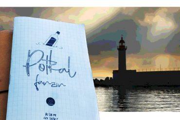 Eski Yol, Yeni Başlangıç: Potkal Fanzin Röportajı