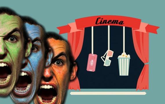 bağımsız sinema