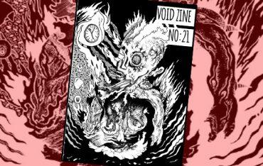 voidzine 21