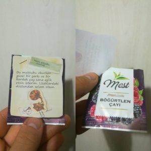 name fanzin çay