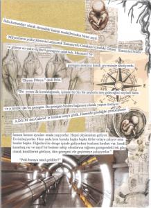 istilacılar fankit sayfa