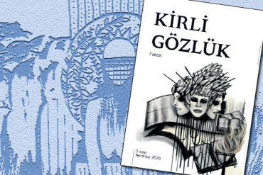 Aydıncıklara Ders: Kirli Gözlük Fanzin Sayı 3 (PDFli)