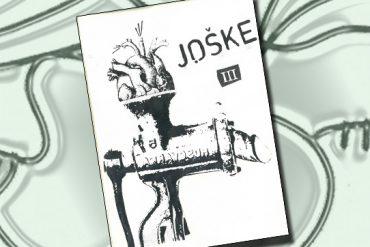 Joske'de Zihinsel 3-5 Nöbetleri (PDFli)